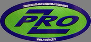 Z-Protect